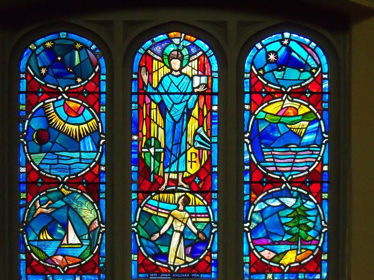 Stained Glass 72960 960 720