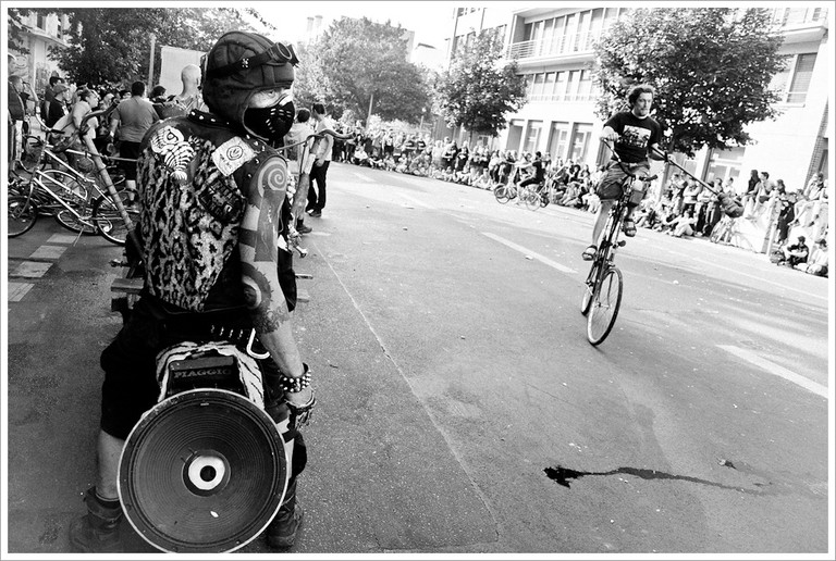 Montecruz Foto / Flickr
