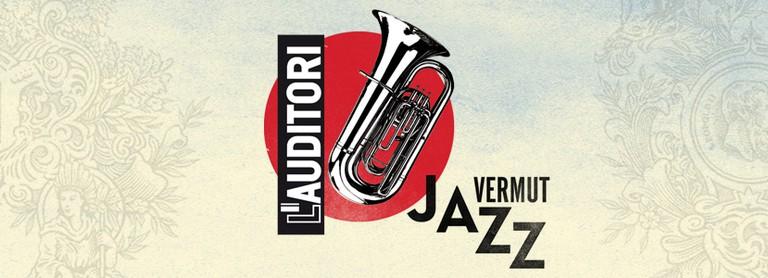Courtesy of Vermut Jazz