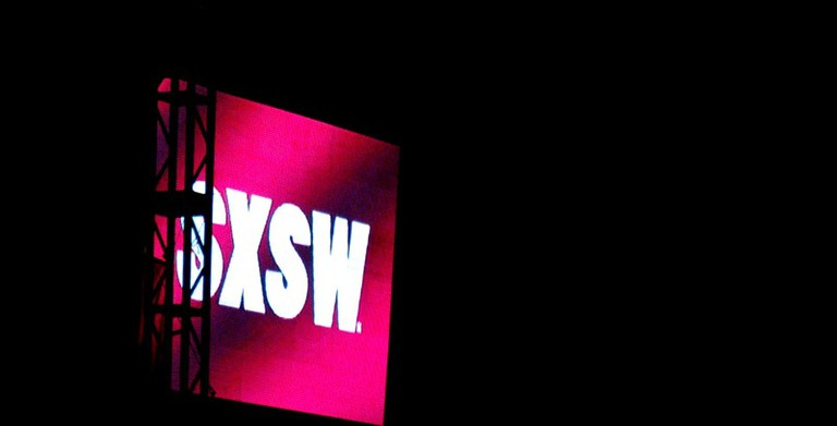 sxsw | © jenn tx/Flickr