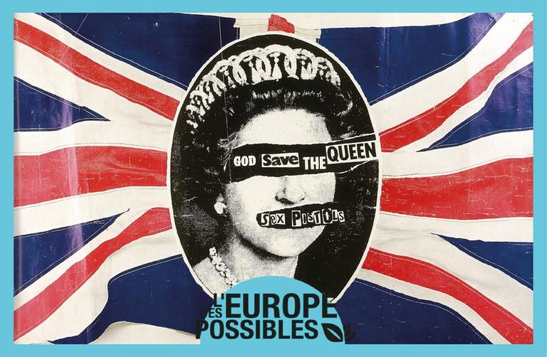L'Europe des possibles festival
