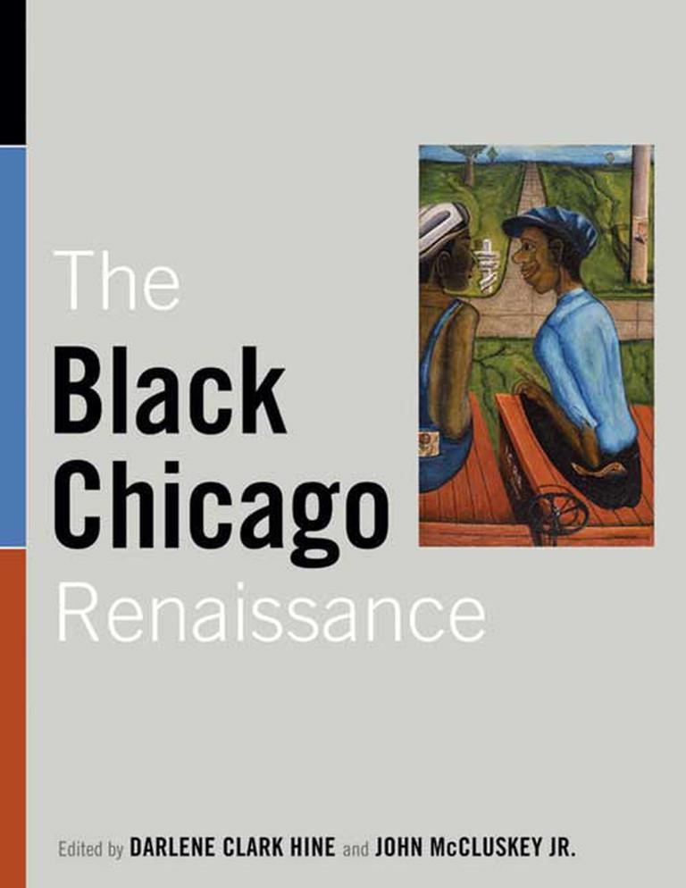 © University of Illinois Press