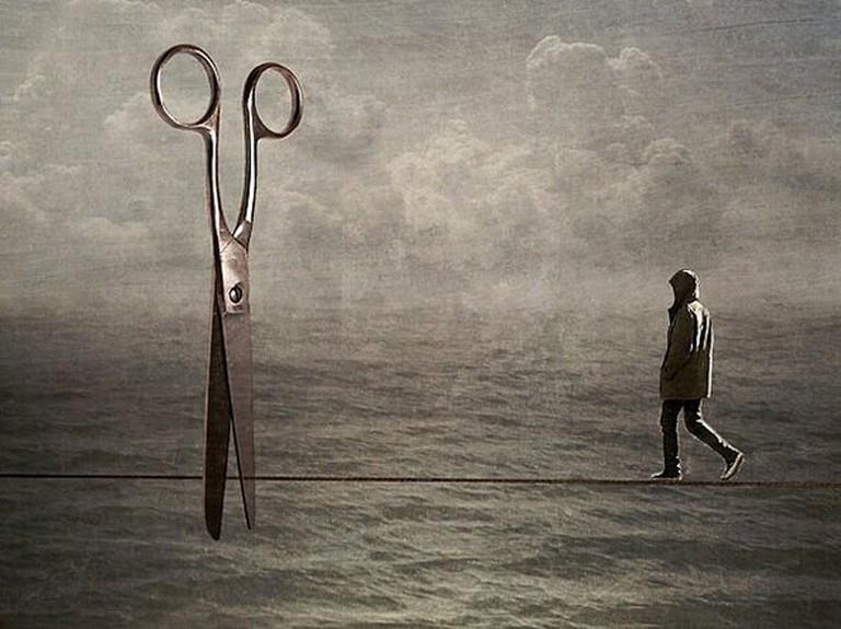 Artistic-surreal-photomanipulation-by-sarolta-ban-04