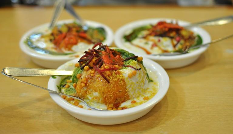 Street Food   gillnisha/pixabay