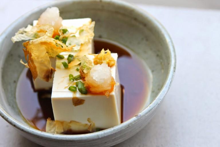 Restaurant Atsu Atsu|Photo Courtesy Of Paris-Ci L'Addition