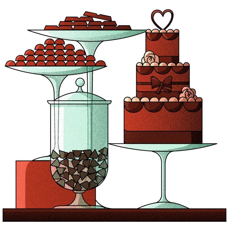 JennaArts_Chocolatiers_Spot2_Wittamer_WebJPEG
