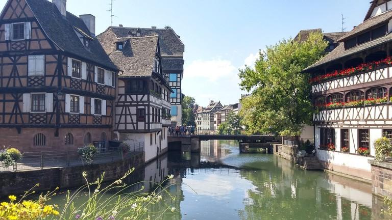 strasbourg-1634088_1920