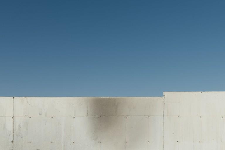 Photo by Gidon Levin