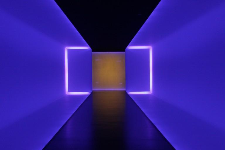 Museum of Fine Arts Houston   © Horacio Maria/Flickr