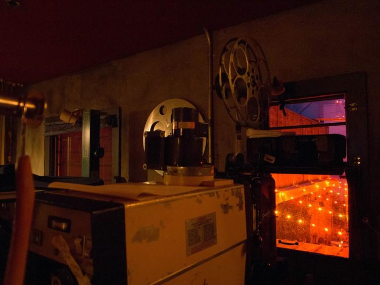 PHOTO 2_SPOTLIGHT ON FOREIGN CINEMA