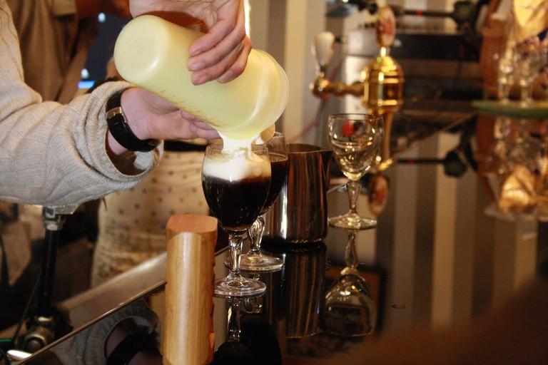 PHOTO 4_IRISH COFFEE
