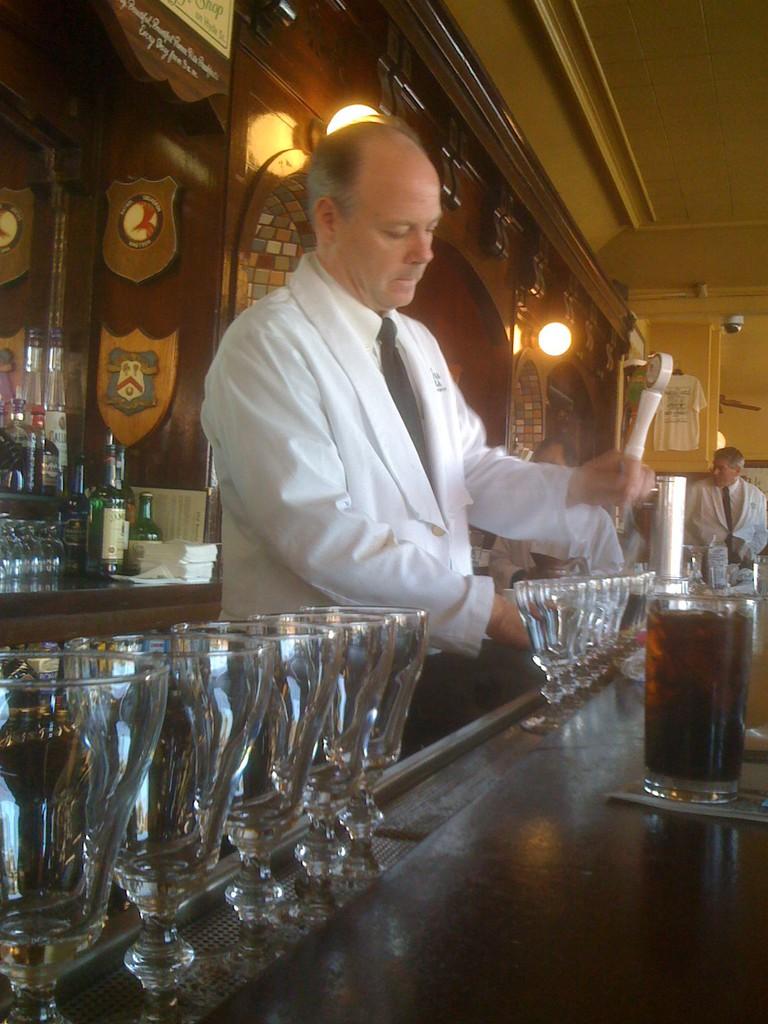 PHOTO 6_IRISH COFFEE