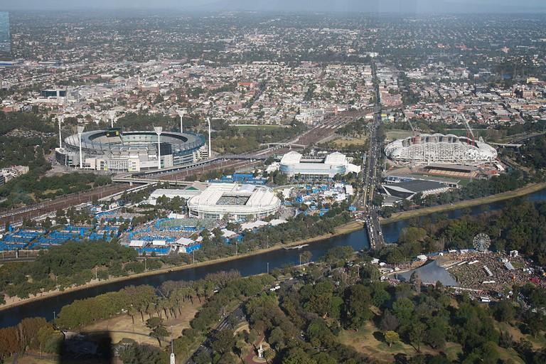 1024px-Melbourne_Park_-_Tennis