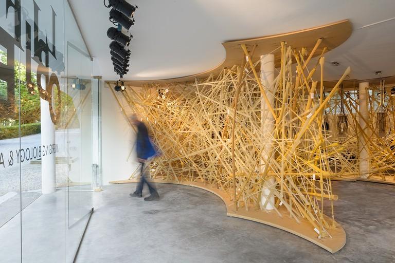 dacian-groza-Israel-Pavilion-Venice-Biennale-00010