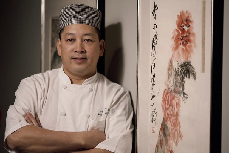 Duddells_Chef_Siu_Hin_Chi
