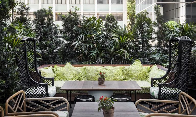 Duddells_Garden_Terrace