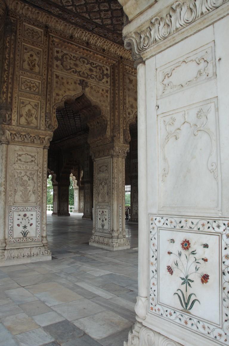 Palak Mittal / © Culture Trip