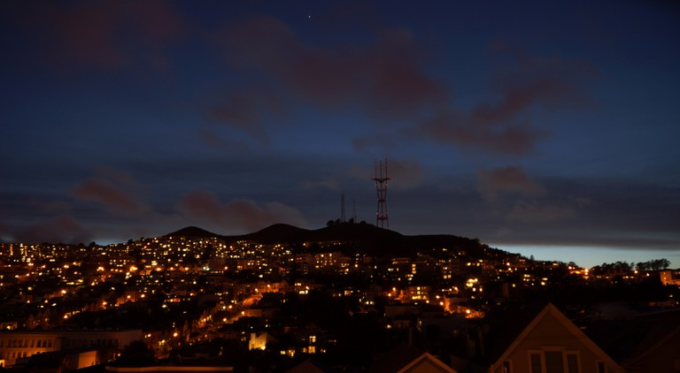 PHOTO 1_A BRIEF HISTORY OF SUTRO TOWER