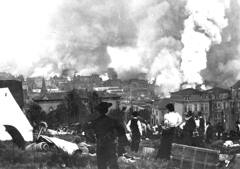 PHOTO 1_SFSU HISTORY