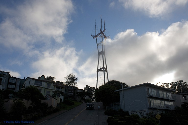 PHOTO 3_A BRIEF HISTORY OF SUTRO TOWER