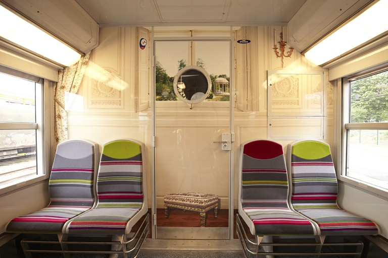 reportage-SNCF-pelliculage-train-Versailles-®Maxime Huriez-IMG_7905-WEB ...