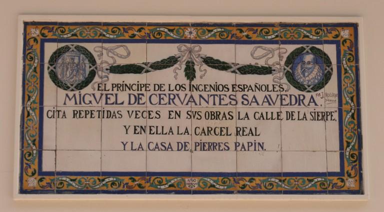 @Galván/CreativeCommons