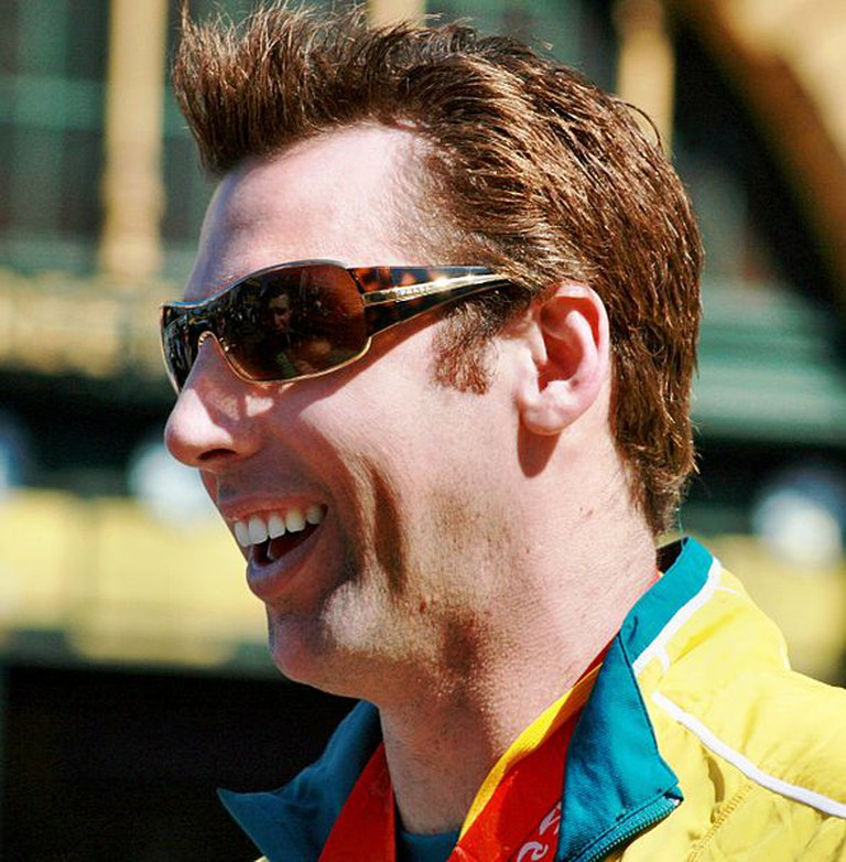 588px-2008_Australian_Olympic_team_Grant_Hackett_2_-_Sarah_Ewart