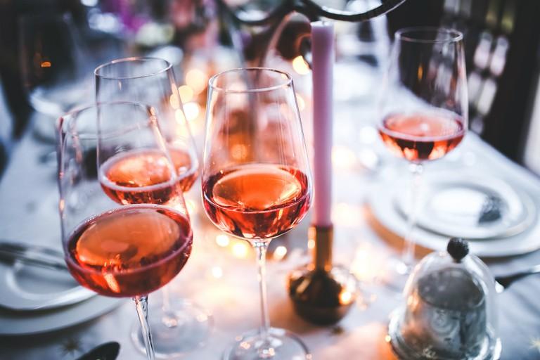 Cocktails | © Karolina Grabowska \ Pexels