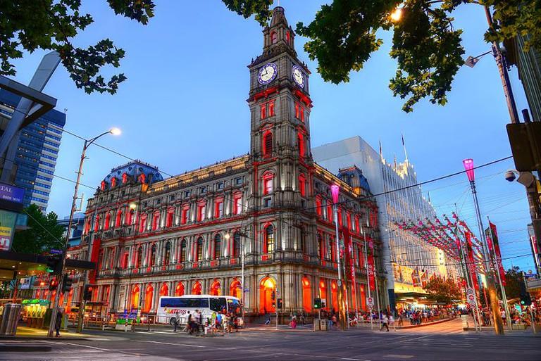 Melbourne_GPO_(11546609565)