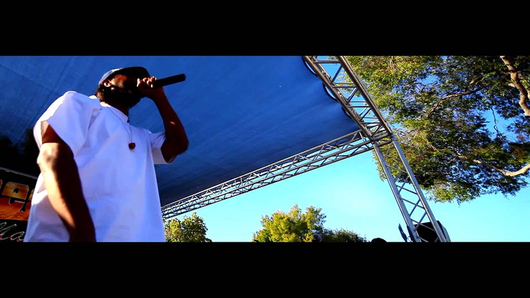 PHOTO 4_THE 10 MOST INFLUENTIAL BAY AREA RAPPERS (1)