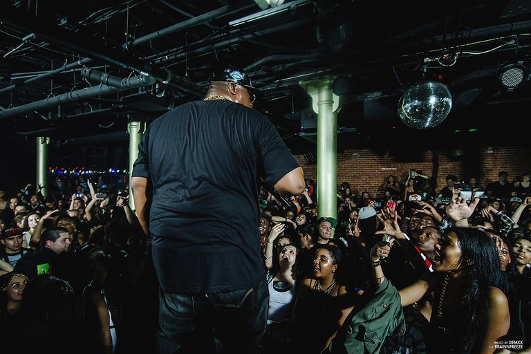 PHOTO 5_THE 10 MOST INFLUENTIAL BAY AREA RAPPERS (1)