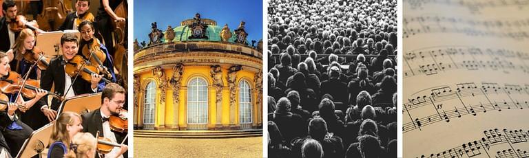 © Euyo editor | © Wolfgang Staudt | © Unsplash | © ElasticComputeFarm