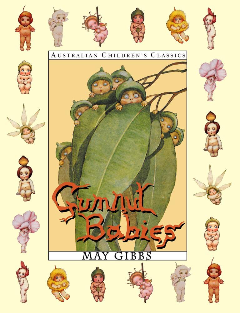 Gumnut Babies | © HarperCollins