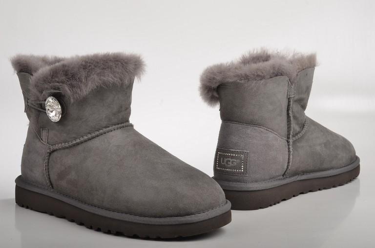 Ugg boots   © SPERA.de Designerschuhe, Taschen und Accessoires / Flickr