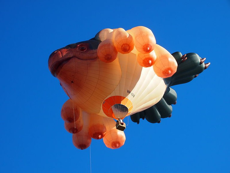 800px-Skywhale_in_flight_May_2013