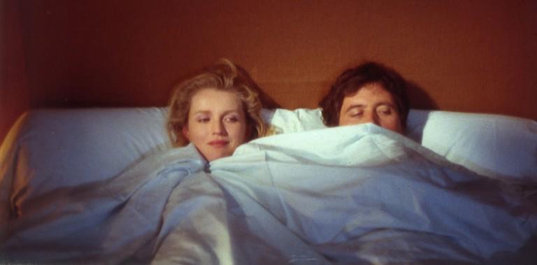 Cousin, Cousine (1975) | © Gaumont Films