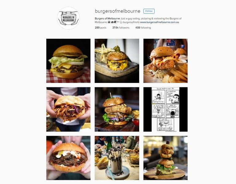 https://www.instagram.com/burgersofmelbourne/