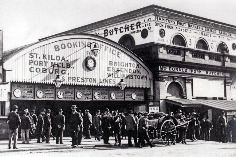 Old_Flinders_Street_Station
