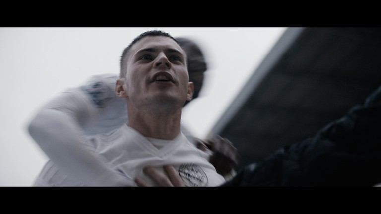 Still from WONDERKID | Courtesy of the director