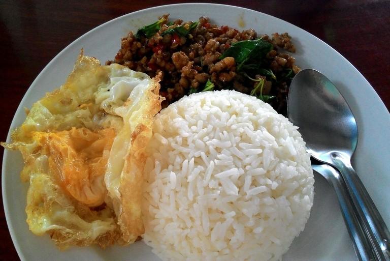 thailand-food-1529442_1920