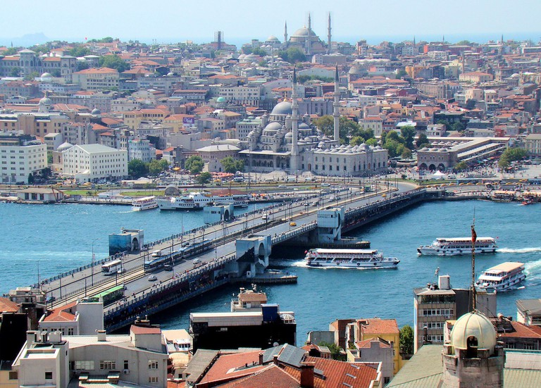 Galata_Bridge_From_Tower