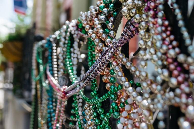 Nola Neighbourhood Guide-New Orleans-USA-Martino