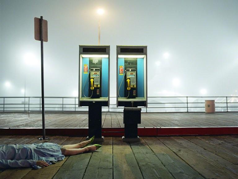 Phones, 2005