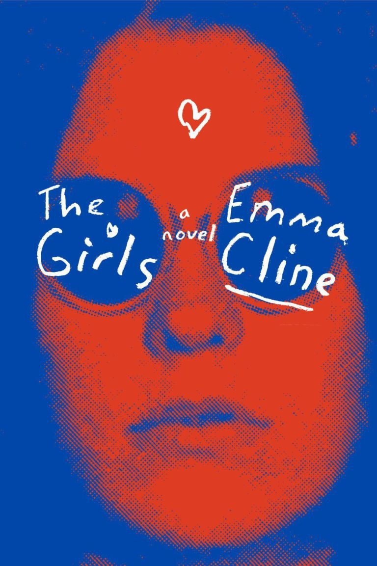 The Girls, courtesy of Random House