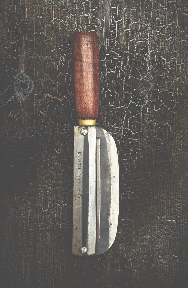 183-dao-bao
