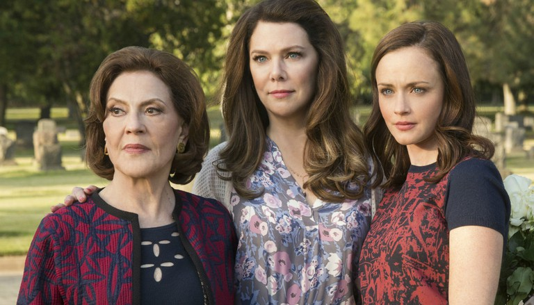 alexis-bledel-kelly-bishop-lauren-graham-gilmore-girls-netflix1