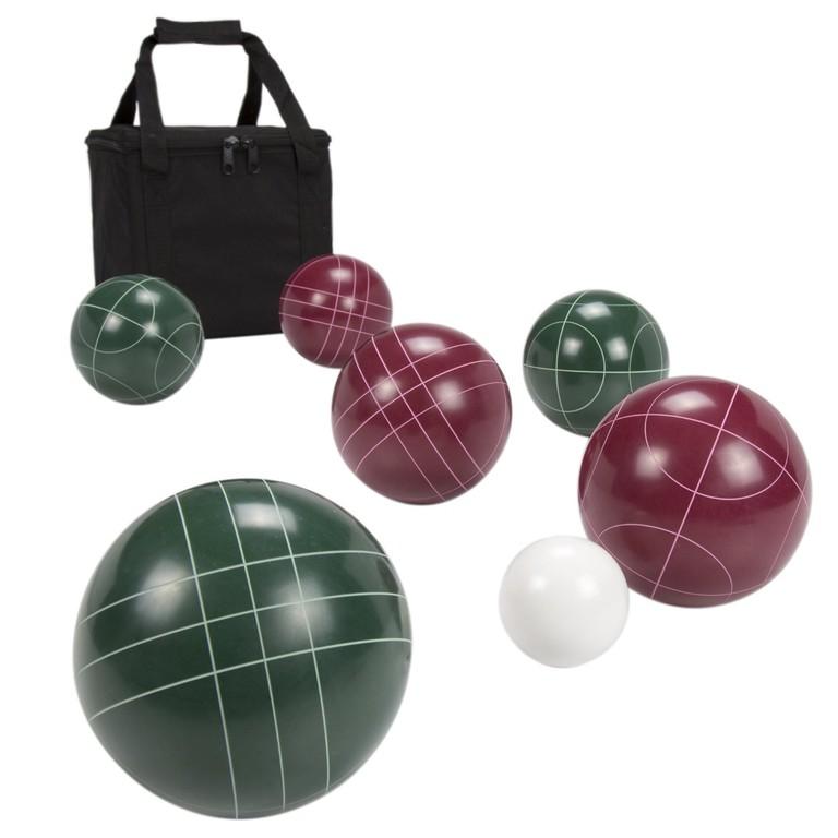 Bocce ball set | © Amazon