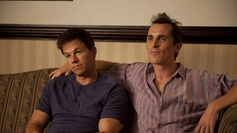 christian_bale_mark_wahlberg_the_fighter_actors_men_sit_friends_19151_1920x1080