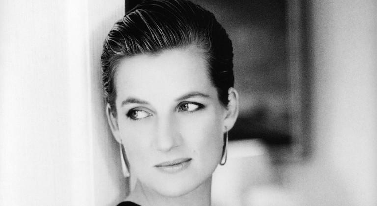Princess Diana | Flickr