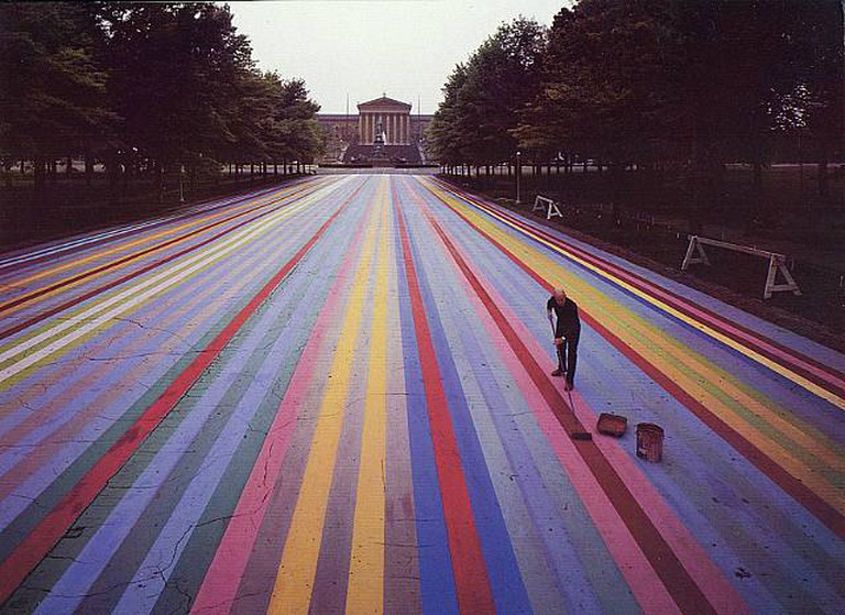 franklin-s-footpath-19721